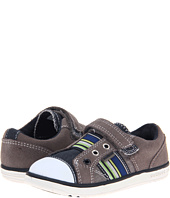 pediped - Jones Flex (Toddler/Youth)