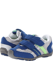 pediped - Gehrig Flex (Toddler/Youth)