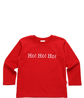 le top - Elves Shirt (Toddler/Little Kids)