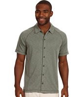 Royal Robbins - Desert Knit Button Up