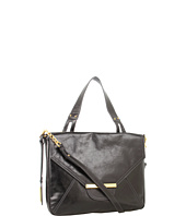 Badgley Mischka - Erin Flap