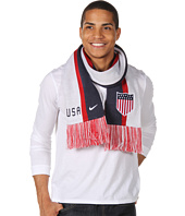 Nike - National Team Scarf