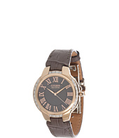 Citizen Watches - EM0093-08H