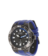 Citizen Watches - BN0097-02H