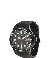 Citizen Watches - BN0095-08E