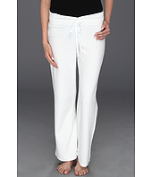 Betsey Johnson - Baby Terry Pant