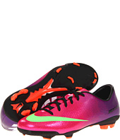 Nike Kids - Jr Mercurial Veloce FG (Youth)