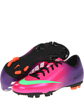 Nike Kids - Jr Mercurial Victory IV FG (Youth)