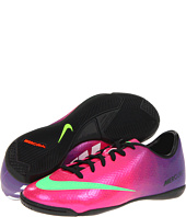 Nike Kids - Jr Mercurial Victory IV IC (Toddler/Youth)