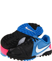 Nike Kids - Jr CTR360 Libretto III TF