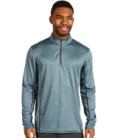 Prana - Talon Mock Neck