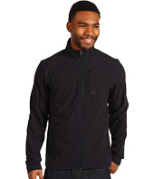 Prana - Flex Jacket
