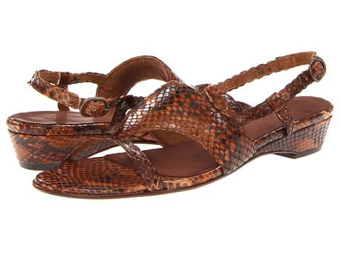 Sesto Meucci Gong Women's Sandals