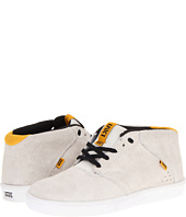 Vans Kids - Secant (Youth)