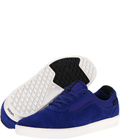 Vans Kids - Numeral (Youth)