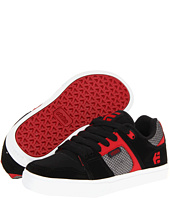 etnies Kids - Rockfield (Toddler/Youth)