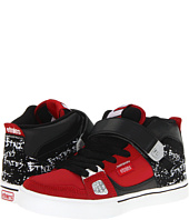 etnies Kids - Decade (Toddler/Youth)
