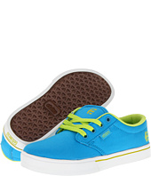 etnies Kids - Jameson 2 Eco (Toddler/Youth)