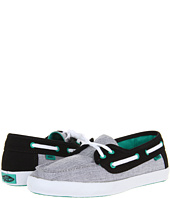 Vans Kids - Chauffeur (Toddler/Youth)