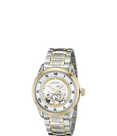 Bulova - Mens Mechanical - 98A123