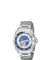 Bulova - Mens Mechanical - 96A137