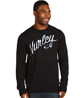 Hurley - Striker Fleece Crew
