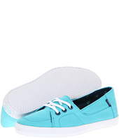 Vans Kids - Palisades Vulc (Toddler/Youth)