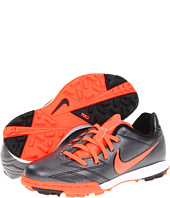 Nike Kids - Jr T90 Shoot IV TF