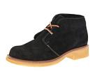 Martino - Desert Boot