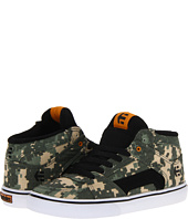 etnies Kids - RVM Vulc (Toddler/Youth)