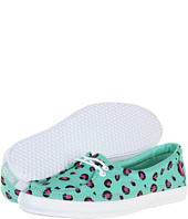 Vans Kids - Rata Lo (Toddler/Youth)