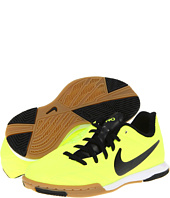 Nike Kids - JR T90 Shoot IV IC (Toddler/Youth)