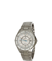 Bulova - Ladies Precisionist - 96M123