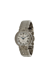 Bulova - Ladies Precisionist - 96R167