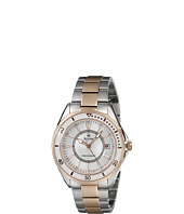 Bulova - Ladies Precisionist - 98M113