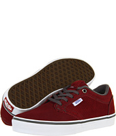 Vans Kids - Type II (Toddler/Youth)