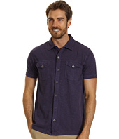 Prana - Hayes Button Down