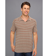 Royal Robbins - Flynn Stripe Cricket