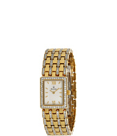 Bulova - Ladies Crystal - 98L159
