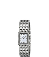 Bulova - Ladies Crystal - 96L157