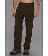 Royal Robbins - Granite Utility Pant