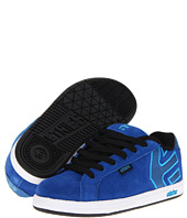 etnies Kids - Fader (Toddler/Youth)