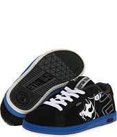 etnies Kids - Metal Mulisha Fader (Toddler/Youth)