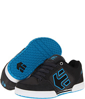 etnies Kids - Charter (Toddler/Youth)