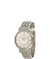 Bulova - Ladies Dress - 96L156