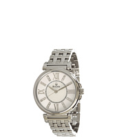 Bulova - Ladies Diamond - 96P134