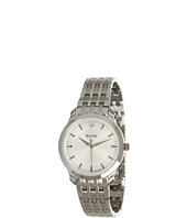 Bulova - Ladies Dress - 96L158