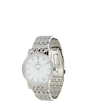 Bulova - Mens Diamond - 96E110