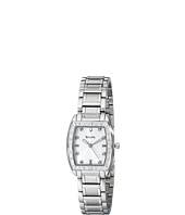 Bulova - Ladies Diamond - 96R162