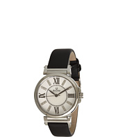 Bulova - Ladies Diamond - 96P133
